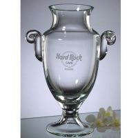 Buy Personalized Glass Vases Custom Engraved Glass Vases Online